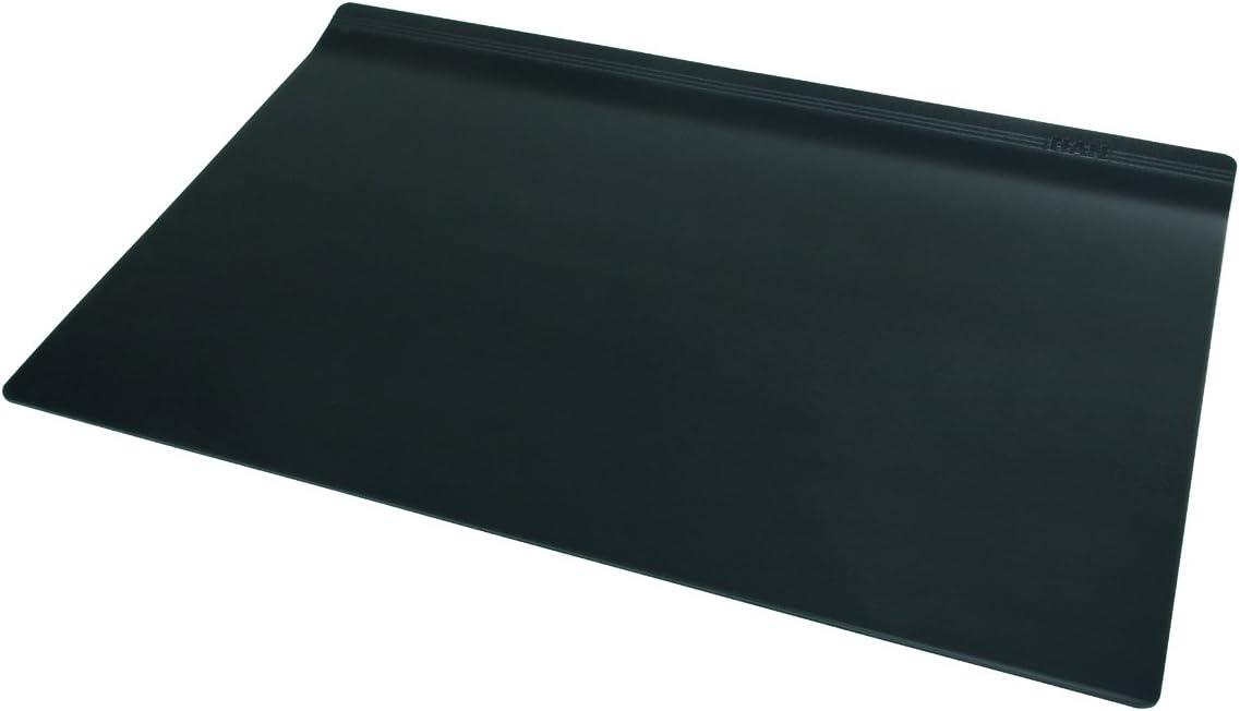 Sottomano smart-Line HAN 92110-13 nero antiscivolo non rovina i mobili design moderno e senza tempo