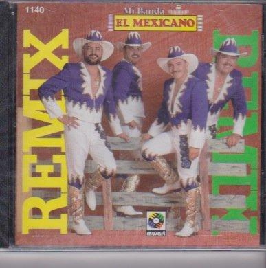Mi Banda El Mexicano - 12 �xitos Lo Mejor De Lo Mejor - Zortam Music