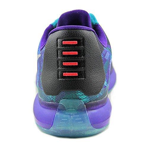 fd7a0f85194 Galleon - Nike Mens Kobe X Basketball Shoe (11.5 D(M) US