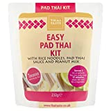 Thai Taste Pad Thai Meal Kit (232g) - Pack of 6