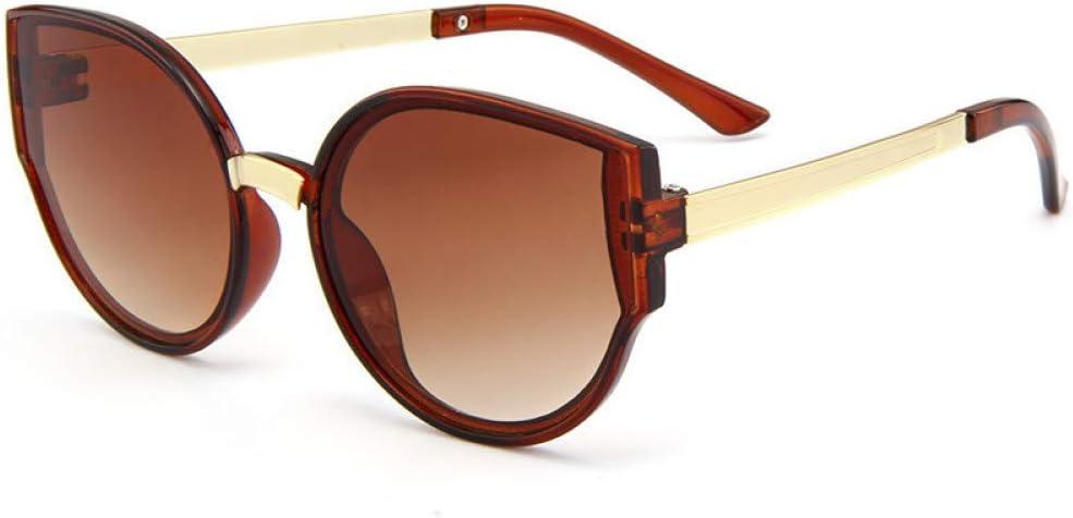 Kids Sunglasses Child Eyewear Boy Girl Creative Cute Simple Eyeglasses Frame