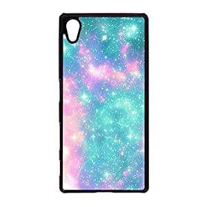 Sony Xperia Z5 Phone Case Marvellous Individuallity Aegs 3D Mobile Shell Snap on Sony Xperia Z5 Exquisite Covers