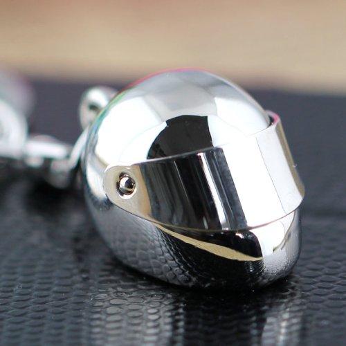 Harley Davidson Crash Helmets - 6