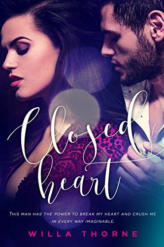 Closed Heart - Closed Heart