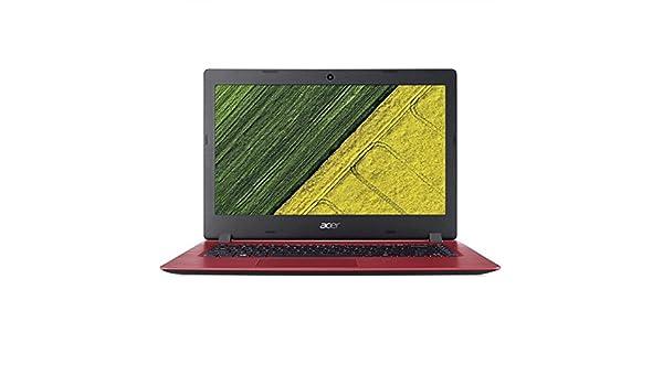 Acer Aspire 1 A114-31-C3TU - Ordenador portátil de 14