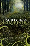 The Witch of the Labyrinth, Devin Graham, 161862122X