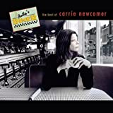Betty's Diner: The Best of Carrie Newcomer by Carrie Newcomer