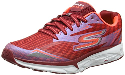 Skechers Men s GOrun Forza 2 Running Shoe