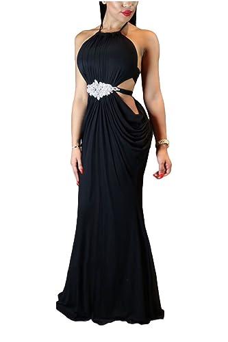 1dfcd9654 Un vestido ceñido al cuerpo con escote de corazón y hombros descubiertos es  perfecto para mostrar tus atributos