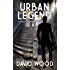 Urban Legend: A Story from the Dane Maddock Universe