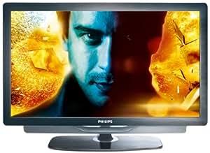 Philips 40PFL9705H- Televisión