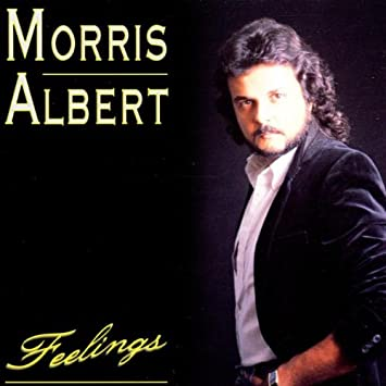 Morris Albert : Feelings
