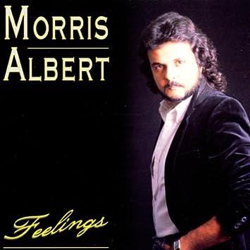 Morris Albert : Feelings