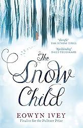 The Snow Child (English Edition)