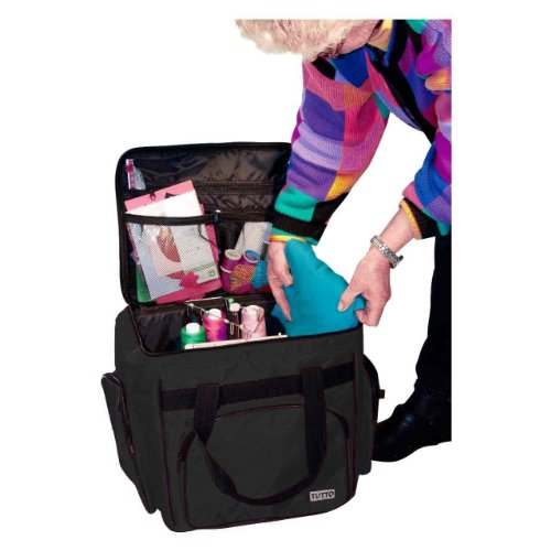 Tutto Accessory Bag