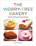 Worry-free Bakery: Treats without Oil and Butter