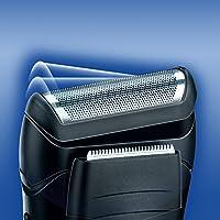 Braun 190 - Afeitadora electrica, resistente al agua: Amazon.es: Salud y cuidado personal