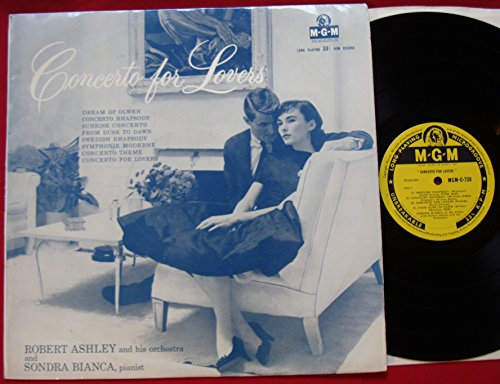 sondra-bianca-with-robert-ashley-and-his-orchestra-concerto-for-lovers-12-lp-metro-goldwyn-mayer-mgm