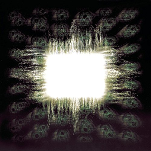 Tool - 1000.Classic.Rock.Songs.of.All.Time - Zortam Music