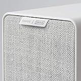 IKEA Symfonisk WiFi Bookshelf Speaker White