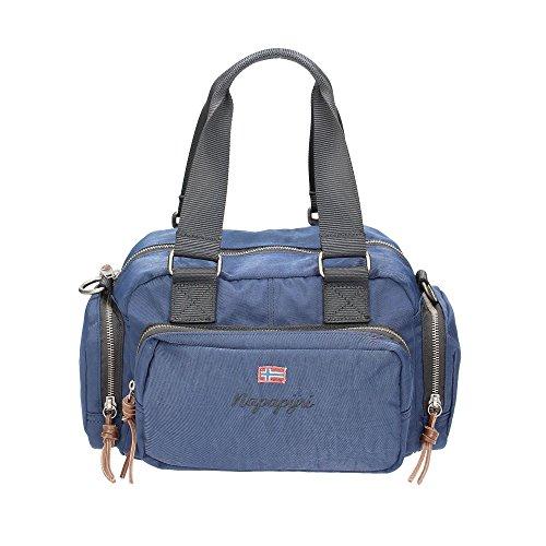 Marine Elin Cm Napapijri Handbag 33 qZSByw04