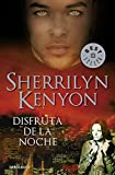 download ebook disfruta de la noche / seize the night (spanish edition) pdf epub