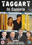 Taggart - In Camera [Region 2 DVD]