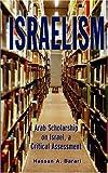 Israelism, Hassan A. Barari, 0863723373