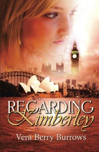 Download Regarding Kimberley pdf