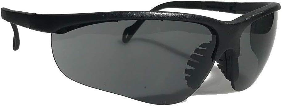 SANDIN Protecci/ón de pistola de bala Gafas protectoras gafas 3D juego de roles Juego de simulaci/ón CS gafas de protecci/ón para los ojos gafas de juguete para ni?os Gafas de seguridad blue