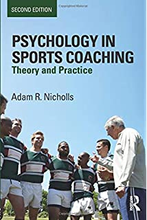 Theory and Practice, 2nd Edition