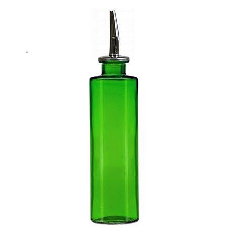 Amazon Decorative Olive Oil Bottles Oil And Vinegar Dispenser Interesting Decorative Olive Oil Bottles