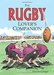 The Rugby Lover's Companion