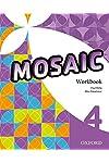 https://libros.plus/mosaic-4-workbook/