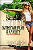 «Selfishness is not living as one wishes to live; it is asking others to live as one wants to live.» Oscar WildeToday only, get this Paperback version book for just $11.99. Regularly priced at $17.99.  'Live for yourself' is a phrase which sc...