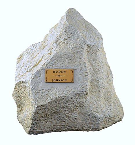 rock urns - 9