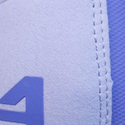 Reebok R Crossfit Lifter - Zapatillas de deporte Mujer Morado / Naranja