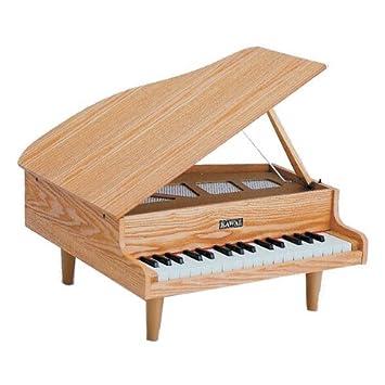 KAWAI grand piano (grain of wood) (japan import): Amazon.es: Juguetes y juegos