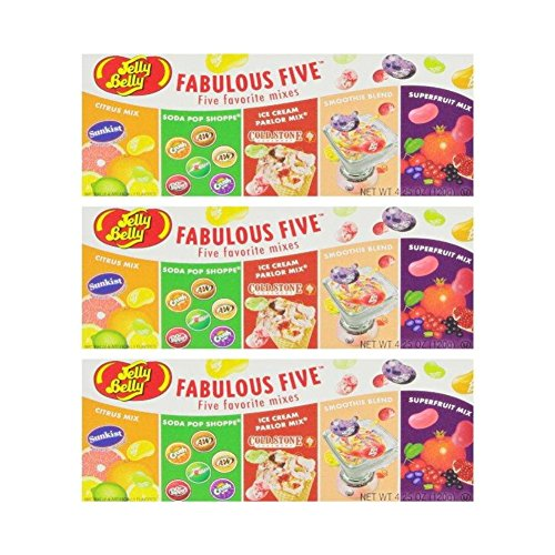 jelly-belly-fabulous-five-gift-box-pack-of-3