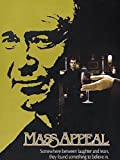 DVD : Mass Appeal