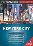 img - for New York City Travel Pack (Globetrotter Travel Pack) by Michael Leech (2013-06-01) book / textbook / text book