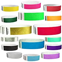 Wristbands Product
