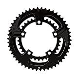Praxis Works Buzz Road 50/34T 110-BCD Chainring