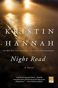 Night Road by [Hannah, Kristin]