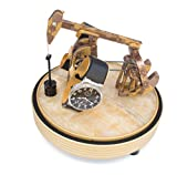 Kunstwinder Desert Mirage Watch Winder