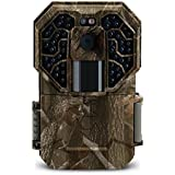 Stealth Cam G45NG Pro 14MP No Glo IR Game Camera (Certified Refurbished)