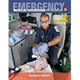 Emergency Medical Technician Workbook Update Edition