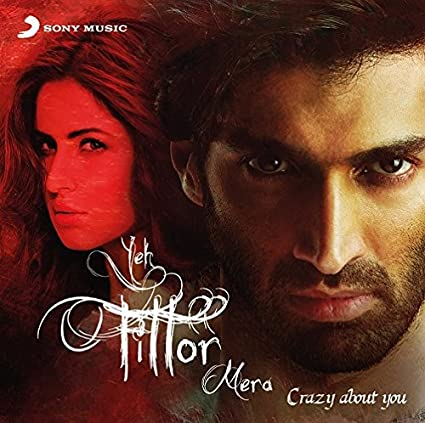 Fitoor 4 movie free download hindi
