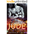 Saint Jude: Los Angeles Bad Boys (The Los Angeles Bad Boys Book 3)