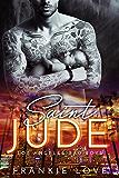 Saint Jude: Los Angeles Bad Boys